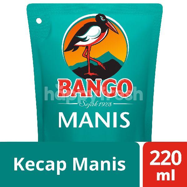 Product: Bango Sweet Soy Sauce - Image 1