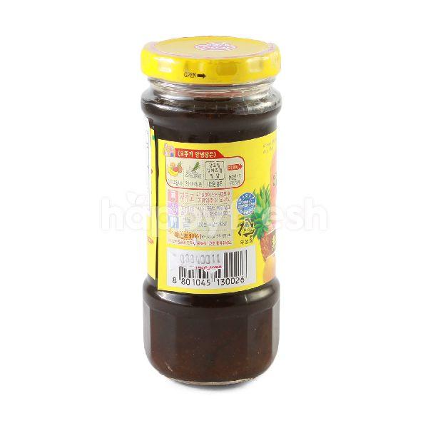 Product: Ottogi Korean BBQ Sauce Beef Ribs - Image 3