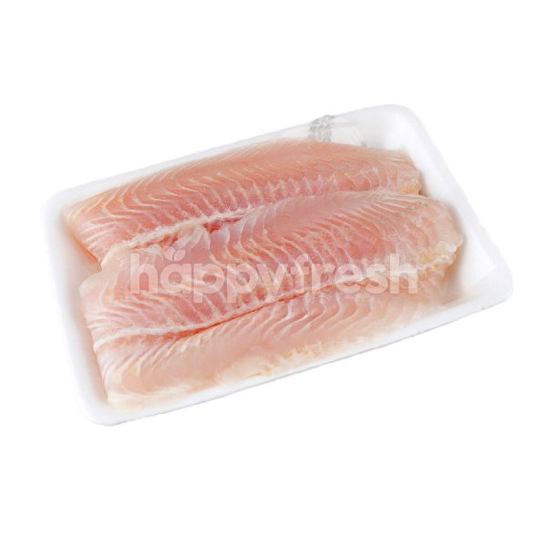 Product: John Dory Fish Fillet - Image 1
