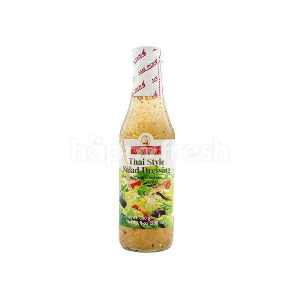 Product: Mae Ploy Thailand Style Salad Dressing - Image 1
