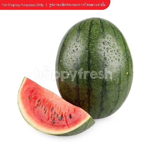 Product: Big C Kinri Watermelon - Image 1