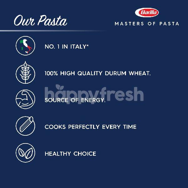 Product: Barilla Pasta Penne Rigate - Image 3