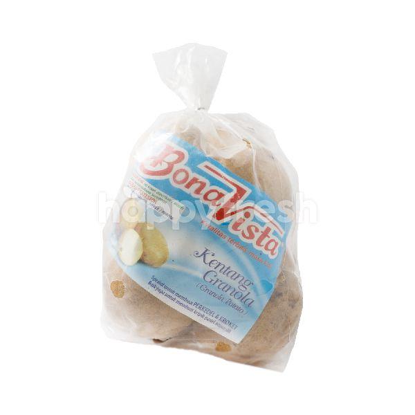 Product: Granola Potato - Image 2