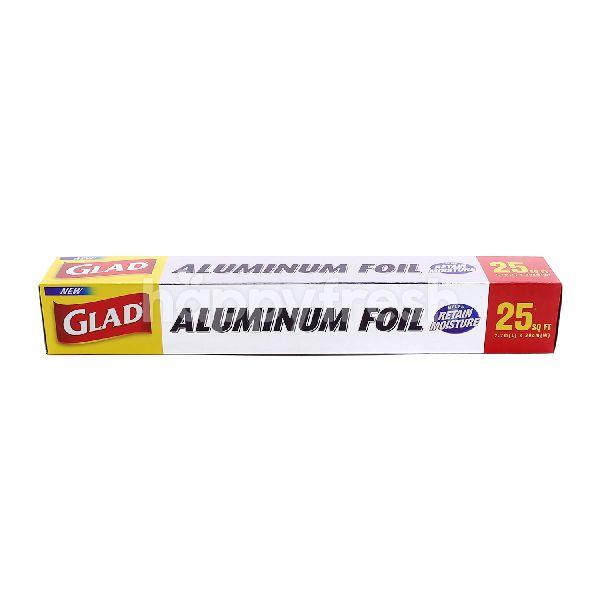 Product: Glad Aluminium Foil - Image 1