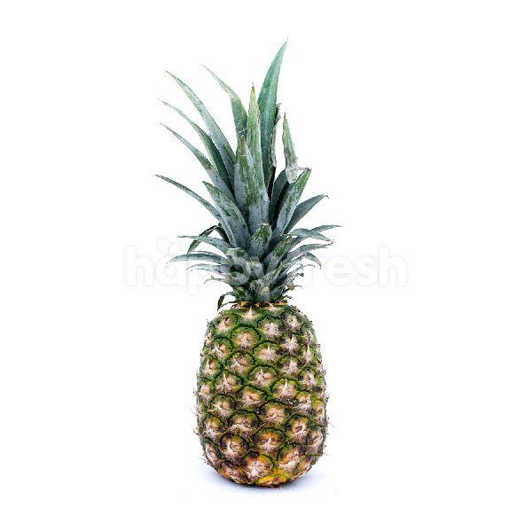 Product: Honey Pineapple - Image 1