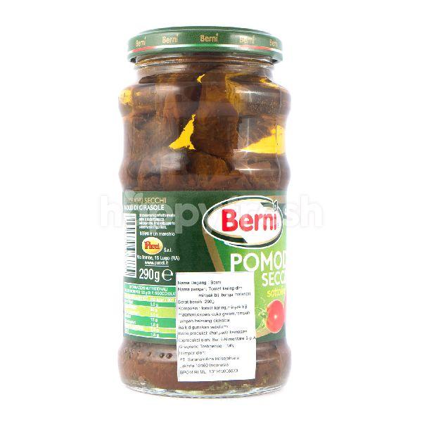 Product: Berni Pomodori Secchi - Image 2