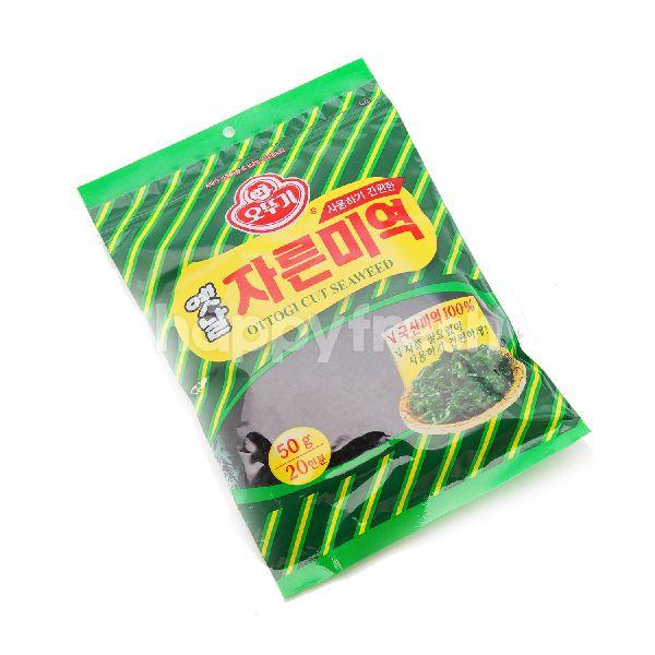 Product: Ottogi Cut Seaweed - Image 1
