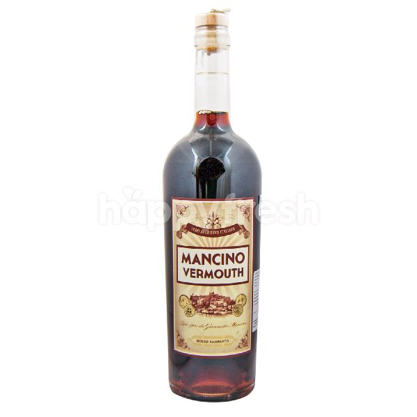 Product: Mancino Vermouth Rosso Amaranto - Image 1