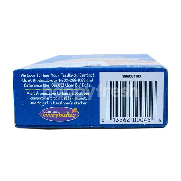 Product: Annie's Macaroni & Cheese (Classic Cheddar ) - Image 4