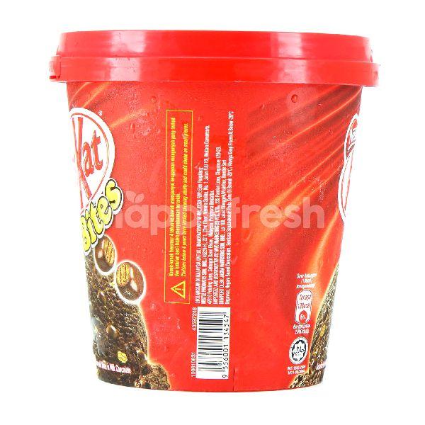 Product: KitKat Bites Ice Cream - Image 3