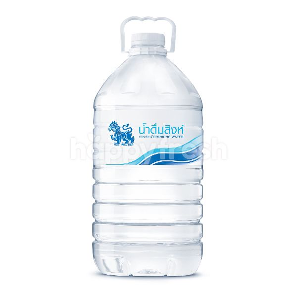 Product: Singha Drinking Water 6 L - Image 1