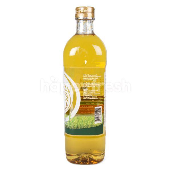 Product: King Rice Bran Oil - Image 2