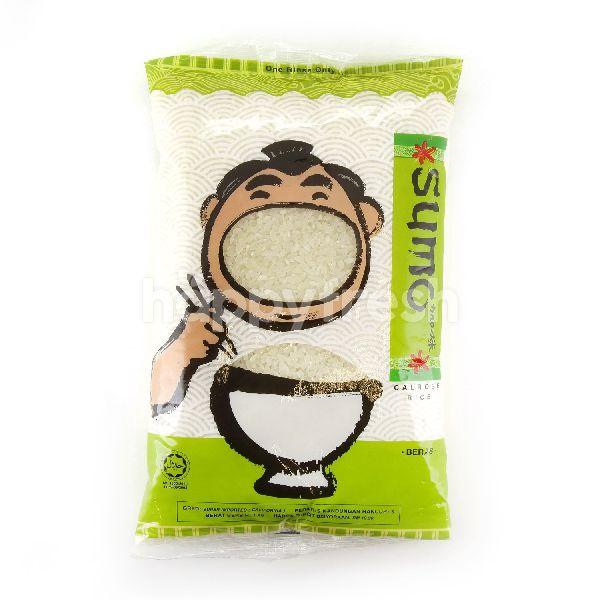 Product: Sumo Calrose Rice - Image 1