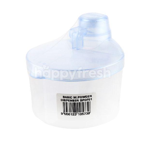 Product: Pureen Basic M.Powder Dispenser BPDF01 - Image 2