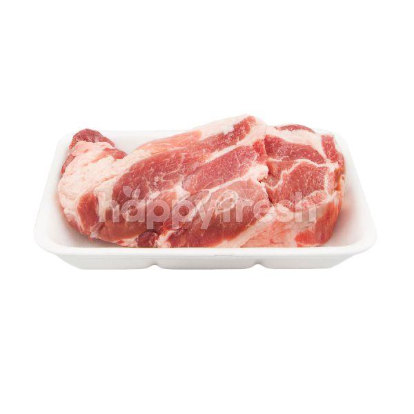 Product: Tesco Pork Butt - Image 1