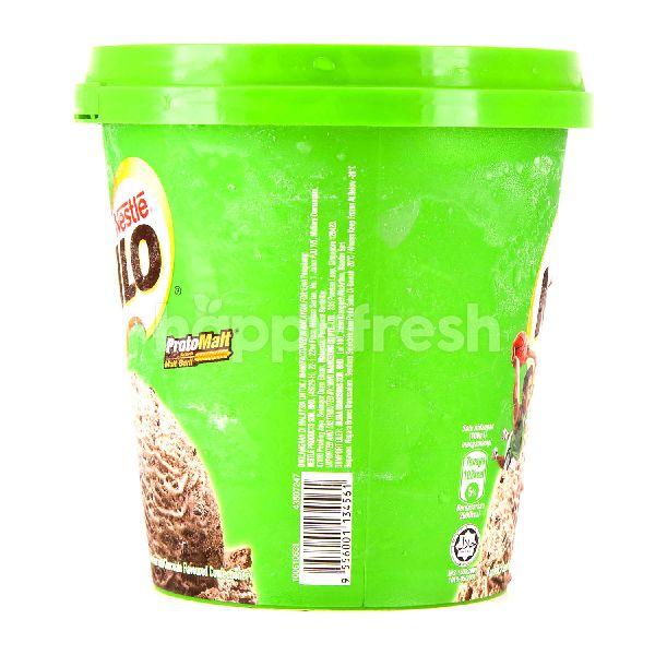Product: Milo Ice Cream - Image 3