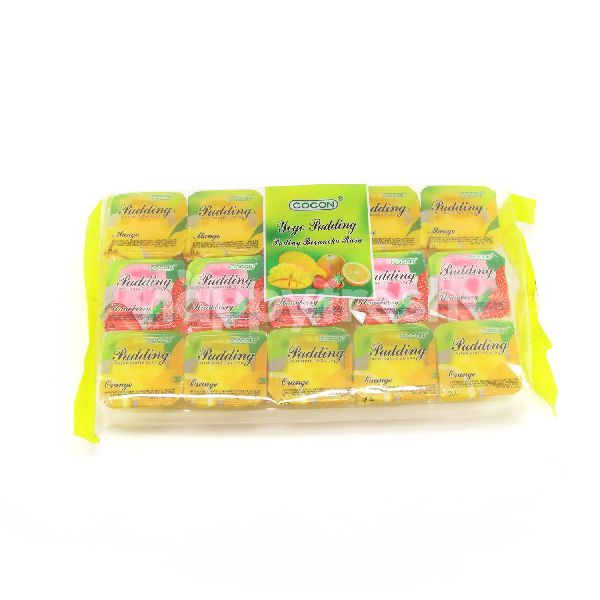 Product: Cocon Varieties Flavour Pudding - Image 1