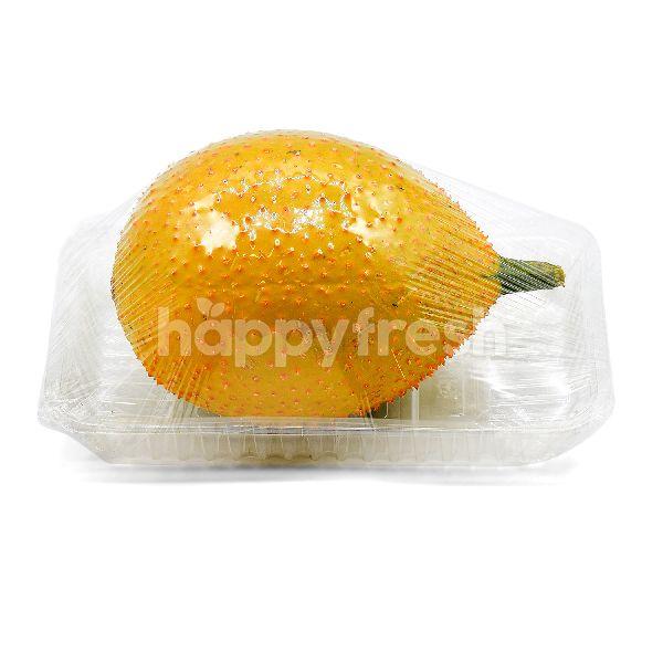 Product: Gac Fruits - Image 1