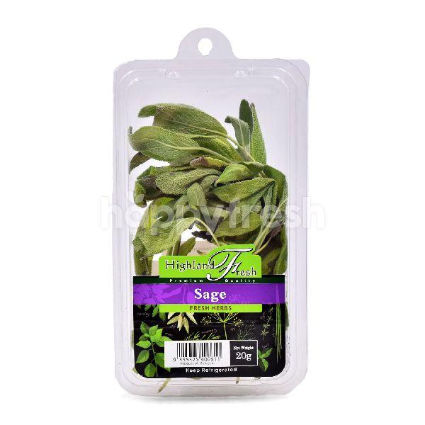 Product: PAPRIKA FARM Sage - Image 1