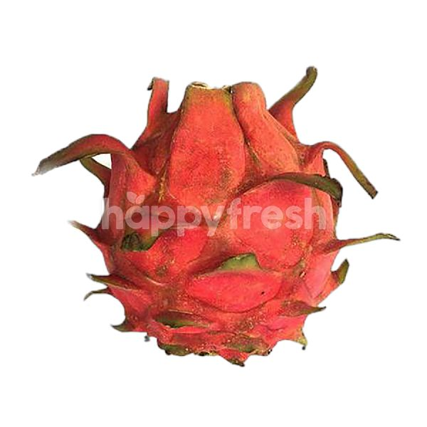 Product: UM Local Red Dragonfruit - Image 1