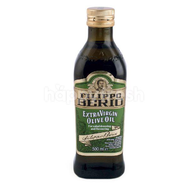 Product: Filippo Berio Extra Virgin Olive Oil - Image 1