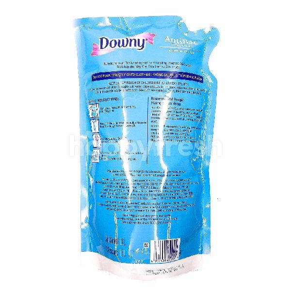 Product: Downy AntiBac - Image 4