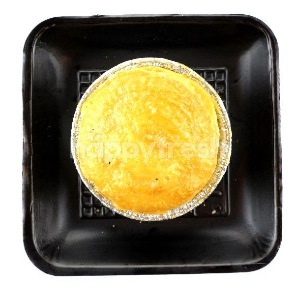 Product: Egg Tart - Image 1