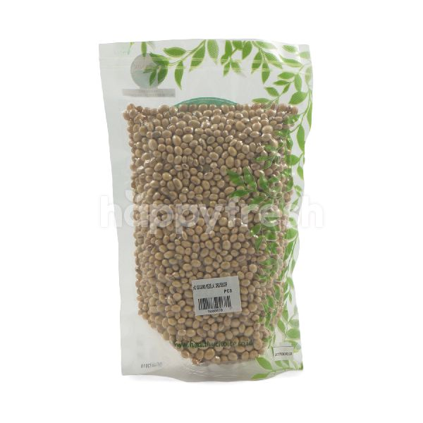 Product: Healthy Choice Organic Yellow Soybean - Image 2