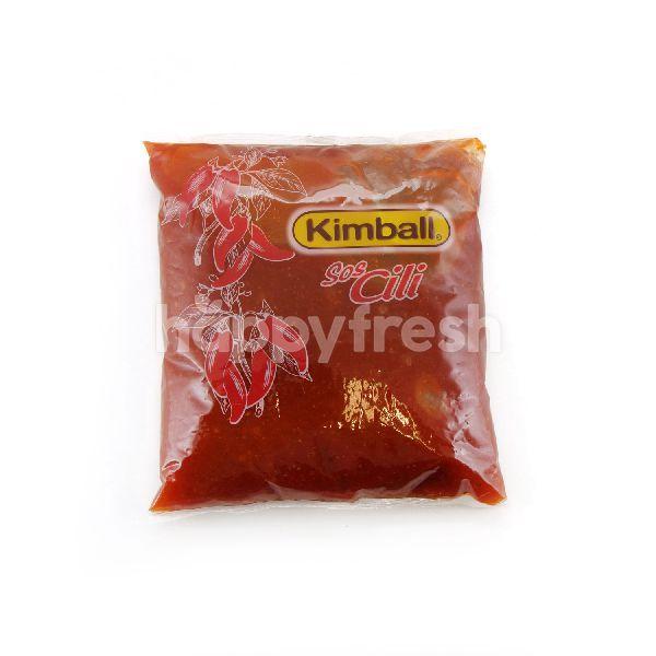 Product: KIMBALL Tomato Sauce - Image 3