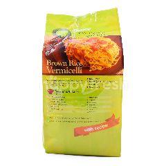 O' Choice Brown Rice Vermicelli