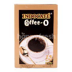 Indocafe Coffee-O