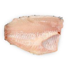 Fillet Ikan Gurame
