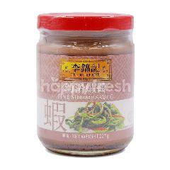Lee Kum Kee Fine Shrimp Sauce