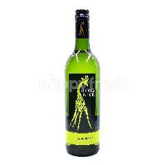 LONG NECK Sauvignon Blanc 2014 White Wine
