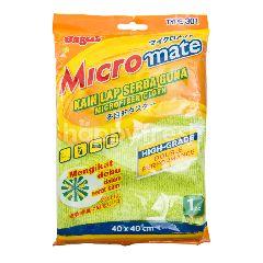 Bagus  Micro Mate (40x40cm)