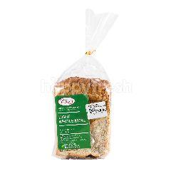 Chef's Roti Tawar Gandum Ringan