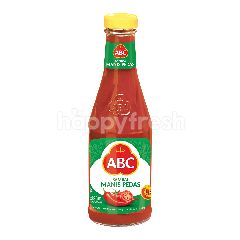 ABC Saus Asam Pedas