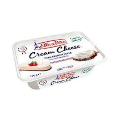 Elle & Vire Cream Cheese