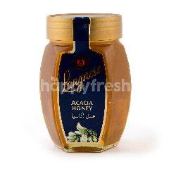 Langnese Madu Acacia