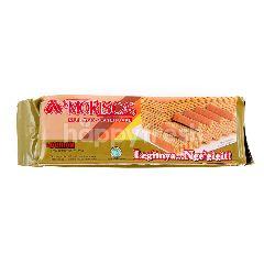 Morisca Kue Lapis Legit Durian