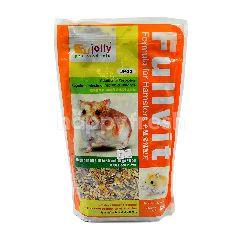 Jolly Fullvit Formula For Hamsters