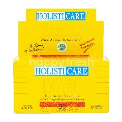 Holisti Care Super EsterC