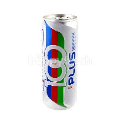 100 Plus Original Isotonic Drink