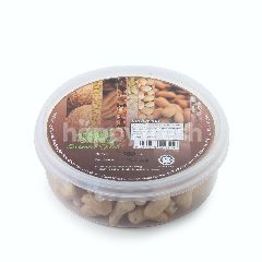 SELECTED FOODS Cashewnut