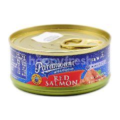 Paramount Red Salmon