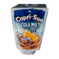 Capri-Sonne Cola Mix