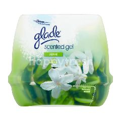 Glade Jasmine Air Freshener