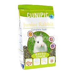 Cunipic Complete Food Rabbit (Junior) 800g