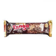 Tango Wafer Rasa Cokelat Belgia