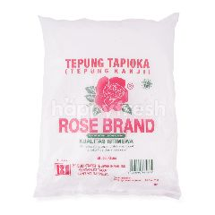 Rose Brand Tepung Tapioka 500g
